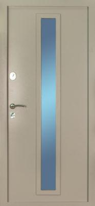 dver-32