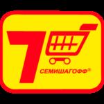 Семишагофф лого