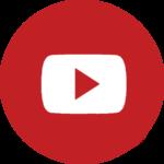 Бронезащита СМК, видео.