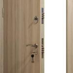 Дверь 2 2