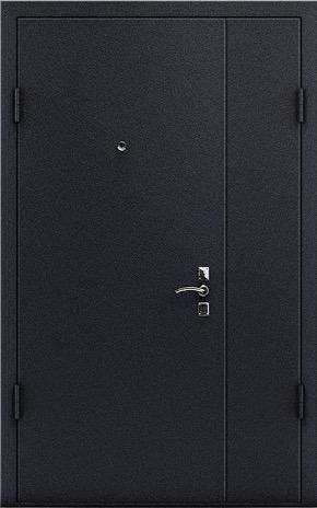 Входная дверь  Д-5