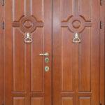 572524414_w640_h640_vhodnaya-dvupolnaya-dver